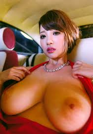 A Salute to the Women of JAV Japanese porn Adult DVD Talk.