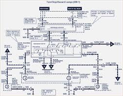 1995 ford f150 starter wiring diagram davehaynes me 1995 ford f150 starter solenoid wiring diagram best 1997 ford f150 wiring diagram i need a wiring diagram for a