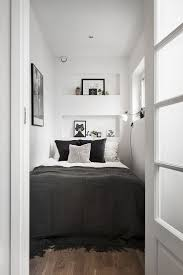 Small Bedroom Decor Best 20 Tiny Bedrooms Ideas On Pinterest Small Room Decor Tiny