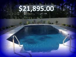 inground pools nj. 17x33 grecian style pool inground pools nj e