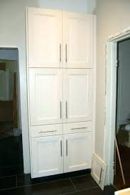 closetmaid wall cabinet inch storage cabinet kitchen inch deep wall cabinets storage cabinets kitchen wall cabinets