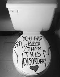 """Pentucket Profile : """"Bulimia Took Over My Life"""" via Relatably.com"""