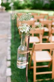 ... Wine Bottle Decorations For Weddings Fresh Inspiration 13 7 Decor Ideas  To Steal Your Vineyard Wedding ...