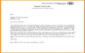 Sample Cv Covering Letter New Resume Cover Letter Samples Doc Cv