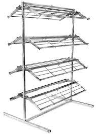 Shoe Display Rack, Store Shoe Shelves Shelving