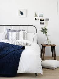 Small Picture Best 25 Ikea bedroom ideas on Pinterest Ikea bedroom white