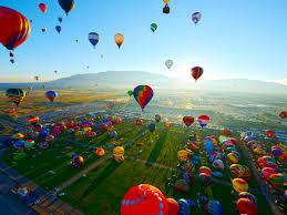 hot air balloon image. Beautiful Air Photo By STEVELARESE Inside Hot Air Balloon Image I