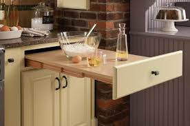 cutting kitchen cabinets. Delighful Cutting Pull Out Cutting Board Diverting Kitchen Cabinets Yorktowne Special Features With Cutting Kitchen Cabinets A