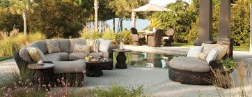 Californias Drought And Affect On Outdoor Living Spaces Patioworld - Landscape lane outdoor furniture