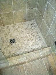 mosaic tile shower floor glass shower floor mosaic shower tile glass mosaics add a touch glass