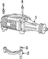 com acirc reg jaguar engine supercharger and components 2001 jaguar xjr base v8 4 0 liter gas supercharger components