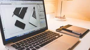 MacBook Pro Isınma Sorunu ve Çözümü - Tamindir