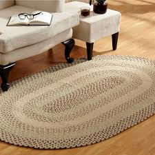 animal skin rugs area carpets best rugs geometric rug extra large area rugs