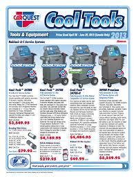 air conditioning tools. cool tools \u2013 auto air conditioning specials