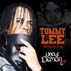 Uncle Demon EP album by Tommy Lee