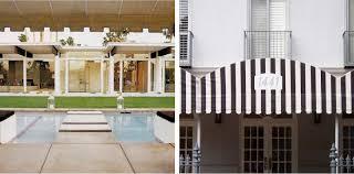 Apartment Therapy Bathrooms Black White Yellow Apartment Therapy Cure Bathroom Inspiration