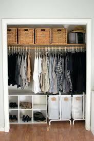 closet organizers do it yourself. Plain Closet Closet Organizer For Small How We Organized Our Bedroom Ideas Organizing  Storage Organizers Closets Do Yourself  In Closet Organizers Do It Yourself T