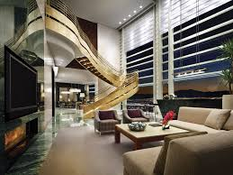 3 Bedroom Penthouses In Las Vegas Style Awesome Decoration