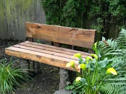 outdoor log benches fancy outdoor log bench outdoor log bench furniture info outdoor half log benches