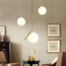 beacon lighting pendant lights. Pendants Lighting Pendant Fixtures Kitchen Awesome Modern  Light Gold Globe For Beacon Lights