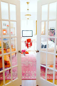 bright colored furniture. fascinating bright colored patio furniture french doors to home folding chairs n