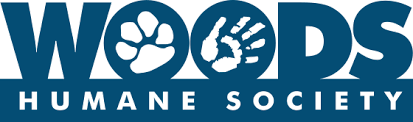humane society logo blue. Delighful Society Opening Homes And Hearts To Homeless Pets In San Luis Obispo County Since  1955 In Humane Society Logo Blue
