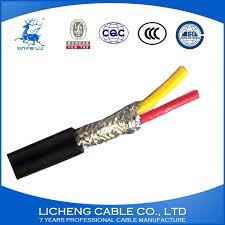 copper wire manufacturing photo album wire diagram images multi copper core pvc insulated pvc sheathed flexible cable and wire multi copper core pvc insulated pvc sheathed flexible cable and wire
