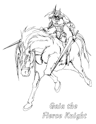 Small Picture Coloring Pages Yu Gi Oh Coloring Pages Fresh On Creative Animal