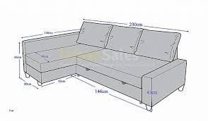 elegant ikea friheten corner sofa bed