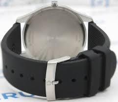 Наручные <b>часы Wenger 01.1441.109</b> — купить в интернет ...