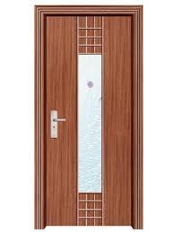 bedroom door design new design interior bedroom door wooden