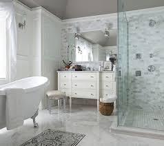 clawfoot tub bathroom ideas. Bathroom, Contemporary Clawfoot Tub Bathroom Design Ideas Elegant 38 Best Jackson Ms Top Picks Images N