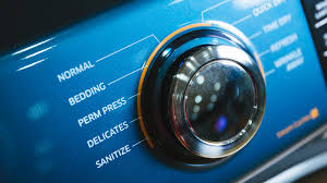 samsung dryer problems.  Samsung 3 Common Clothes Dryer Problems And How To Fix Them Throughout Samsung Dryer Problems A