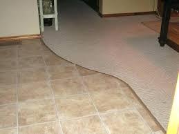 bathroom vinyl flooring wood floor transition strips bathroom vinyl floor tile transition strips flooring design carpet strip molding in b q bathroom vinyl