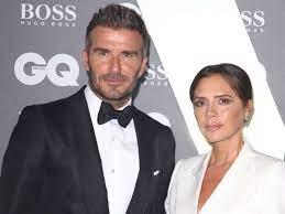 Victoria und David Beckham: Die Beckhams sind zurück in Großbritannien -  Panorama - Stuttgarter Nachrichten