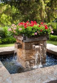 Small Picture 325 best Water Features images on Pinterest Water Gardens and