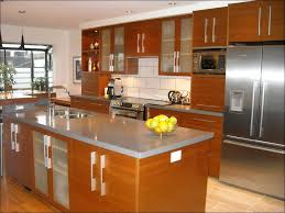 hanging cabinet designs for kitchen. kitchen:modern kitchen designs for small kitchens design layouts pictures bedroom hanging cabinet t