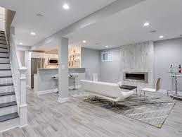 basement renovation ideas. Amazing Ideas For Basement Renovation N
