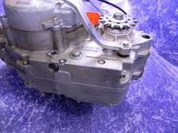 ktm 450 mxc exc sx engine motor 2003 2004 2005 2006 2007 03 04 05 06 ktm 450 mxc engine