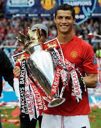 2004 2006 manchester united cristiano ronaldo jersey shirt red nike 7 xl epl kit. 0yaand2m8zscim