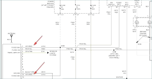 dodge charger radio wiring diagram dodge ram radio wiring diagram dodge charger radio wiring diagram dodge ram radio wiring diagram 2012 dodge charger stereo wiring diagram