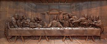 the last supper wall art perfect large wall art on large canvas within the last supper wall art on large last supper wall art with wall art the last supper wall art 2 of 20 photos