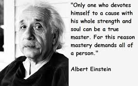 Albert Einstein Famous Quotes Mesmerizing 48 Albert Einstein Quotes That Will Reveal Reality Of Life Quotes