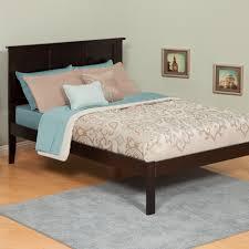 Lifestyle Bedroom Furniture Urban Lifestyle Orlando Platform Bed Beds At Hayneedle