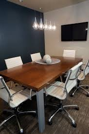 Modern Office Design Ideas Find This Pin And More On Home Office Design Ideas Modern