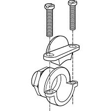 2010 ezgo wiring diagram facbooik