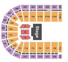 2 Tickets Paw Patrol Live 11 16 19 Sears Centre Arena Hoffman Estates Il