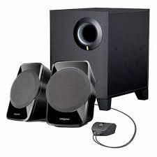 speakers. speakers k
