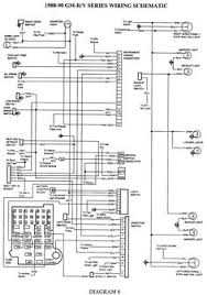 gmc truck wiring diagrams on gm wiring harness diagram 88 98 kc 87 S10 at 91 S10 Wiring Harness
