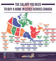 Image result for cheapest place to buy a house in CA